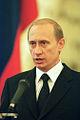 Vladimir Putin 25 June 2001-1.jpg