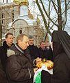 Vladimir Putin 6 January 2002-2.jpg