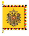 Vlajka c.k.regimentů.png
