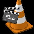 Vlmc-icon.png
