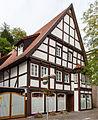 Vlotho-Lange-Str-101-69.jpg