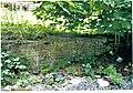 Vm. Goederenloods spoorwegstation - 334250 - onroerenderfgoed.jpg