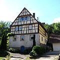 Voelkersweiler Volkereck 13.jpg