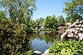 Vogelpark Walsrode 21 ies.jpg