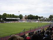 Vogtlandstadion 1