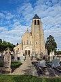 Voisines-FR-89-église Saint-Sulpice-02.jpg