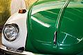Volkswagen 1303 Polizei ohne Polfilter, SahiFa Braunschweig, AP3Q0189 edit.jpg