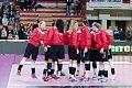Volley Bergamo 13.jpg