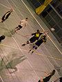 Volley SMCV-35 (2551117967).jpg