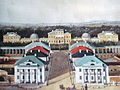 Volosovo Manor.jpg