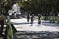 Volta Ciclística Portugal - Lisboa Agosto de 2011 (6237928456).jpg