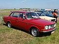 Volvo, Belgian licence registration OAX-919 p4.JPG