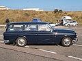 Volvo 122 S dutch licence registration AL-14-49 pic2.JPG