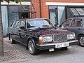 Volvo 264 TE (14816445857).jpg