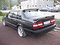 Volvo 940 (9570348329).jpg