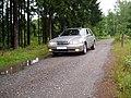 Volvo 960.JPG