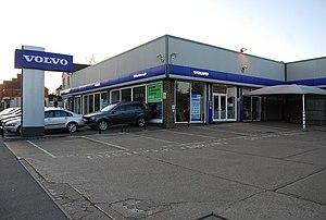 Auto dealers janesville wi gratis