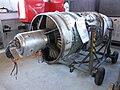 Volvo Flygmotor RM 6C.JPG