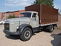Volvo N88 44 TS photo-2.JPG
