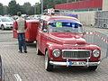 Volvo P 210 Duett (9068175020).jpg