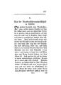 Von der Brandversicherungsgesellschaft in Eichstätt.pdf