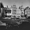 Voorgevel - Amsterdam - 20016415 - RCE.jpg
