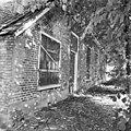 Voorgevel - Doetinchem - 20058567 - RCE.jpg