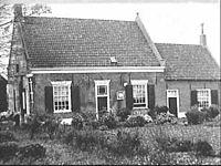 Voorgevel woning - Middelburg - 20472390 - RCE.jpg