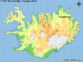 Vopnafjörður.png