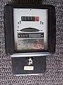 Vorarlberger Kraftwerke-Energy meter (electro)-06ASD.jpg