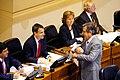 Votación Presupuesto de Educación (4112851898).jpg