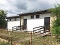 Vrtić Bubamara, Azanja 03.jpg