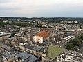 Vue de Soissons depuis le clocher de la cathédrale 4.jpg
