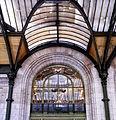 Vue du Train bleu, le restau de la gare de Lyon, Paris 2015.jpg