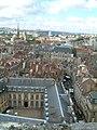 Vue panoramique de Dijon 06.jpg
