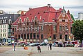 Vyborg. Former Bank on Market Square.jpg