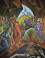 Vzkříšení Lazara.jpg