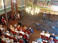 Włocławek-concert in occasion of 3rd May Constitution anniversary (4).jpg