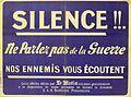 W2285-Affiche14-18 Silence 95012.JPG