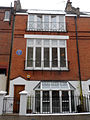 WELLS COATES - 18 Yeoman's Row Knightsbridge London SW3 2AH.jpg