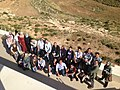 WEP Amman Hackathon group photo 1.jpg