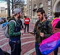 WERK for Consent- A Queer and Trans Dance Protest 2659 (25080113237).jpg