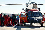 WHITE SEAL FREIGHTER RESCUE DVIDS1073066.jpg