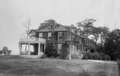 WIlliam L. Harkness Estate in Glen Cove, NY.png