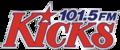 WKHX-FM logo.png