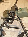 WKM-B heavy machine gun.jpg