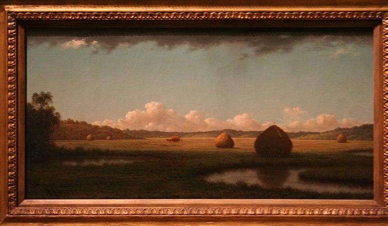 File:WLA brooklynmuseum 1865 summer.jpg