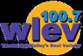 WLEV logo.png
