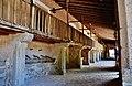 WLM14ES - Santuari de Lluc, Mallorca - MARIA ROSA FERRE.jpg