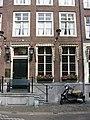 WLM - Minke Wagenaar - Estherea Hotel 006.jpg